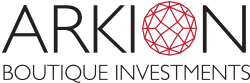 Arkion Boutique Investments